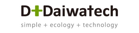 daiwatech
